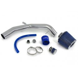 Performance intake kit 1.8T Audi VW Seat