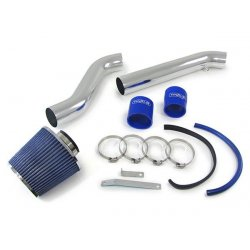 Performance intake kit Honda Civic 91-95