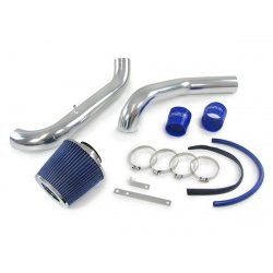 Performance intake kit Honda Civic 95-01
