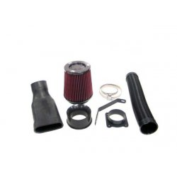 Performance intake kit K&N Nissan Almera 1.8 16V