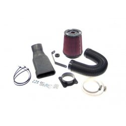 Performance intake kit K&N Nissan Almera