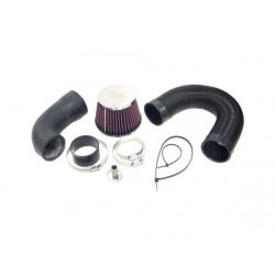 Performance intake kit K&N Renault Twingo