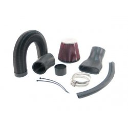 Performance intake kit K&N Toyota RAV4