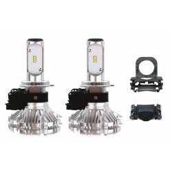 LED kit SX H7-5 3200lm