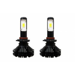 LED kit NSSC CX HB3 9005 3000lm
