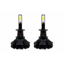 LED kit NSSC CX H1 3000lm