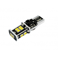 LED žarnica T10 W5W 14SMD 3020 can-bus