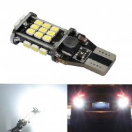 LED žarnica T15 W16W 30smd 3020 can-bus